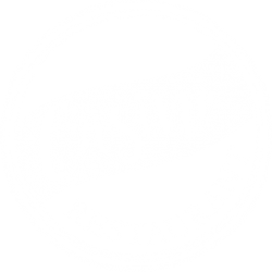 Casino Restaurant Wettingen