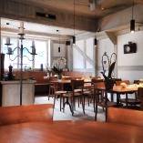 Impressionen Casino Restaurant, Wettingen